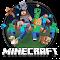 http://pi.minecraft.net/