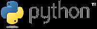 http://www.python.org