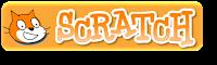 http://scratch.mit.edu/